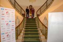 2012_LONDON_Paralympics_12_09_11_Ö-Haus_001_Foto_OEPC_Baldauf