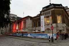 2012_LONDON_Paralympics_12_09_11_Ö-Haus_124_Foto_OEPC_Baldauf