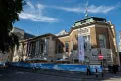 2012_LONDON_Paralympics_12_09_11_Ö-Haus_175_Foto_OEPC_Baldauf