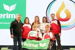 2018_PYEONGCHANG_Paralympics_086_Foto_OEPC_Schalber