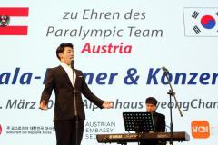 2018_PYEONGCHANG_Paralympics_114_Foto_OEPC_Schalber