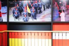2018_PYEONGCHANG_Paralympics_159_Foto_OEPC_Schalber