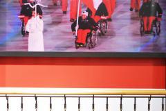 2018_PYEONGCHANG_Paralympics_160_Foto_OEPC_Schalber