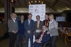 2018_PYEONGCHANG_Paralympics_IPC-01_Foto_OEPC_Sophie-Vesely