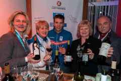 2014_SOCHI_Paralympics_14_03_13_Weinverkostung_054_Foto_OEPC_Baldauf