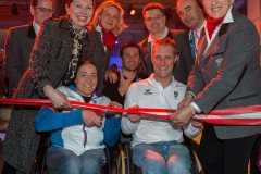 2014_SOCHI_Paralympics_Oesterreich-Haus_072_Foto_OEPC_Baldauf