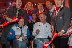 2014_SOCHI_Paralympics_Oesterreich-Haus_074_Foto_OEPC_Baldauf