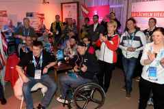 2014_SOCHI_Paralympics_Oesterreich-Haus_279_Foto_OEPC_Baldauf