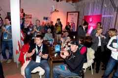 2014_SOCHI_Paralympics_Oesterreich-Haus_280_Foto_GEPA