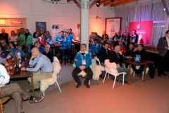 2014_SOCHI_Paralympics_Oesterreich-Haus_360_Foto_OEPC_Baldauf