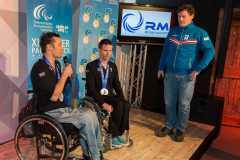 2014_SOCHI_Paralympics_Oesterreich-Haus_451_Foto_OEPC_Baldauf