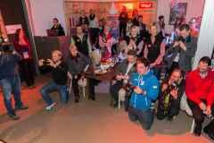 2014_SOCHI_Paralympics_Oesterreich-Haus_460_Foto_OEPC_Baldauf