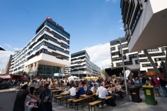 Bank-Austria-Straßenfest-2019_Motiv-9_Fotocredit-Bank-Austria.jpg