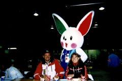 1998_Nagano_Sonja_Rindler_Rudolf_Jochum