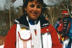 Elisabeth-Dos-Kellner-Bronzemedaille-RTL