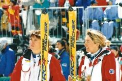 Elisabeth-Dos-Kellner-Vorlaeuferin-Susanne-Wastian-1