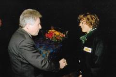 Renata_Hoenisch_OOe-Landeshauptmann_Dr.JosefPuehringer
