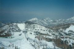 Skigebiet_Nagano1998