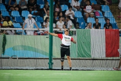 2016_RIO_Paralympics_Leichtathletik_Marinkovic_001_Foto_GEPA