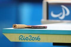 2016_RIO_Paralympics_Tischtennis_009_Foto_GEPA