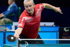 2016_RIO_Paralympics_Tischtennis_Franczyk_0017_Foto_OEPC_Baldauf
