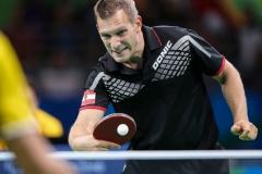 2016_RIO_Paralympics_Tischtennis_Gardos_006_Foto_GEPA