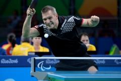 2016_RIO_Paralympics_Tischtennis_Gardos_053_Foto_OEPC_Baldauf