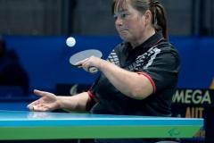 2016_RIO_Paralympics_Tischtennis_Mader_021_Foto_OEPC_Baldauf