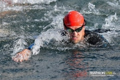 Brungraber_Florian_Triathlon_06