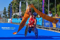 Brungraber_Florian_Triathlon_11