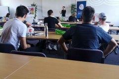 Lehrgang1
