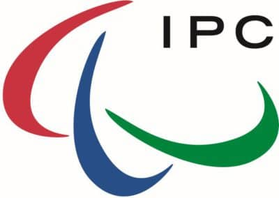 ÖPC nominiert 26 AthletInnen für RIO 2016