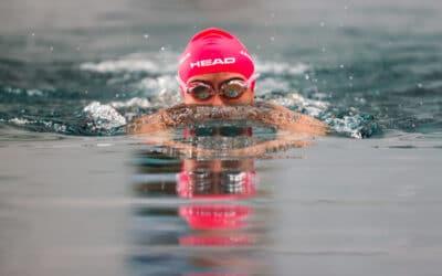 Falk holt bei der Para-Schwimm-EM Silber