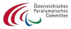 Österreichisches Paralympisches Committee