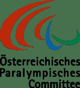 ÖPC Logo
