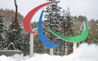 ÖPC-Team sucht Verstärkung für BEIJING 2022